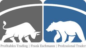 profiables trading frank eschmann